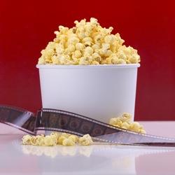 Post image for Top 5 Giving Movies, Plus Bonus 15